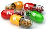 Витамины при экземе — пить или колоть, преимущества микроэлементных комплексов