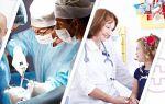 Медицинский клинический центр «авиценна»
